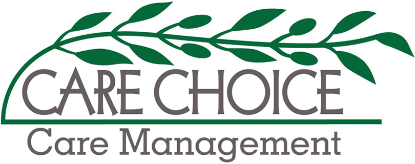 Care Choice Care Management